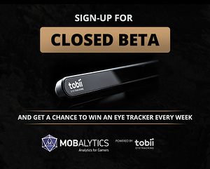 sign-up-for-closed-beta-mobalytics