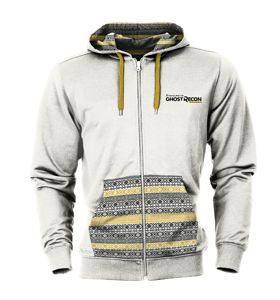 ghost-recon-hoodie