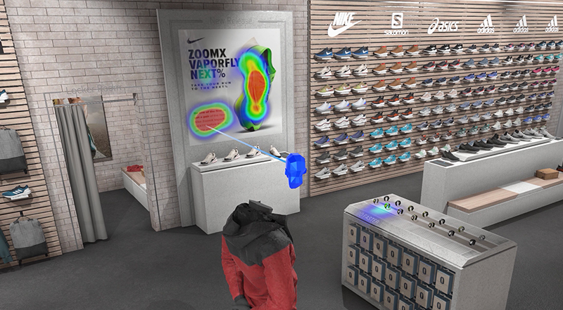 Virtual-Retails-in-store_B