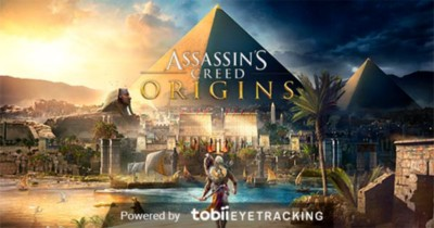 assassins-creed-origins-eye-tracking