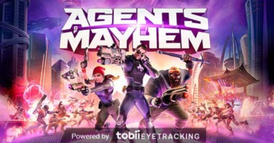agens-of-mayhem-tobii-eye-tracking